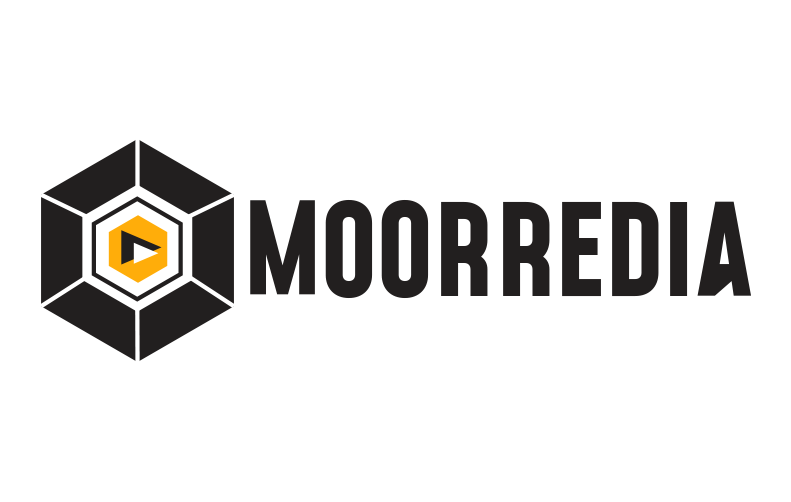 Moorredia - De specialist in het maken van films